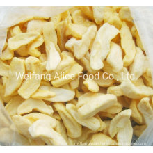 Factory Low Price New Crop Dried Apple Fruit Dehydrated Apple FUJI Apple