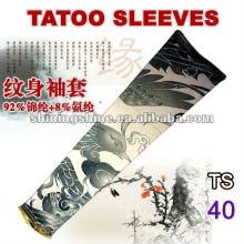 2016 Mode usa Tattoo Ärmel
