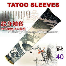 2016 fashion usa tattoo sleeve