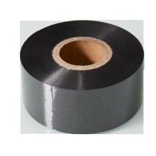 Coding ribbon 25mm 100M  coding machine hot stamping foil date coding ribbon