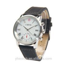 Shenzhen Sport wholesale bluetooth ce rohs smart watch analog function