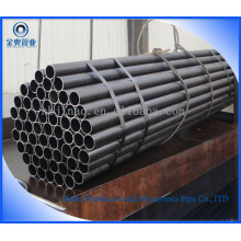 35CrMo structural precision seamless steel pipes