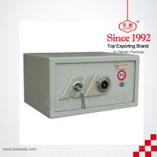 Cofre da segurança do undercounter do preço de fábrica / armário da caixa de depósito seguro de Luoyang