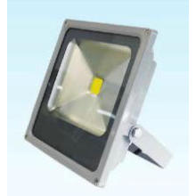(50W / 30W / 20W / 10W) ​​LED Flood Light (285/228/185 / 120TG)