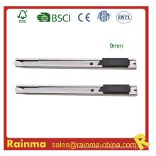 9 milímetros papelaria faca para DIY papel artesanal