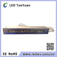 Sistema de endurecimento de tinta UV LED 385nm 1000W