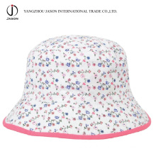 Bucket Hat Cotton Bucket Hat Kinder Bucket Hat Fishing Hat Fischer Hut Freizeit Hut Werbe Hut Fashion Hat