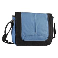 Laptop Bags (DW-6305)