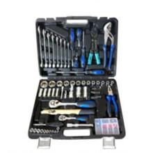 """1/2""""&1/4""""Dr 99 PCS Tool Kits"""