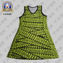Платья для небс моды для женщин