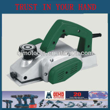 professional industrial electric planer but cheap