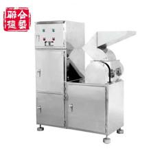Moinho de máquina de moedura de folhas de chá Csj-X-400