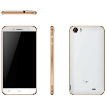 Китай Оптовая Дешевые 4G Android мобильный телефон