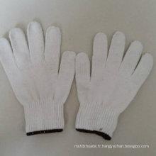 Sécurité et des gants industriels; Gants de protection (protection)