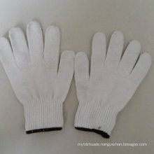 Safety and Industrial Gloves; Work (protective) Gloves