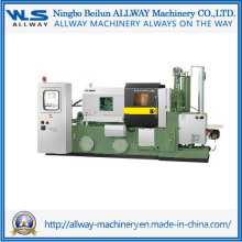 Hot Chamber Die Casting Machine H/130d