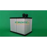 12V20Ah NMC Lithium Battery