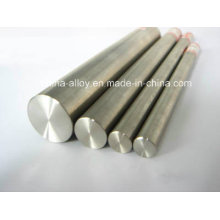 Alliage de nickel haute température A-286 Forgings UNS S66286 (GH2132))