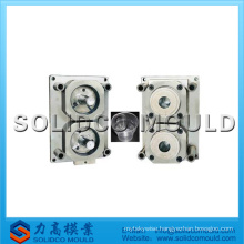 thin wall mould,thin wall container mould