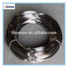 """Fio de aço galvanizado 3/8 """"ASTM A475"""