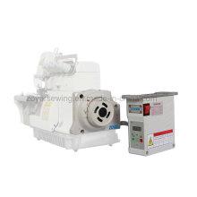 Save Zoyer puissance Energie Direct à coudre moteur (DSV-01-M700)