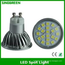 Heißes Ce Rohssmd5050 LED-Punktlicht
