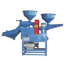 DONGYA máquina de trituração de arroz automático