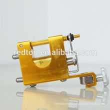 yellow Tattoo Machine with Wholesale price rotary