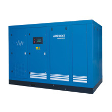 VSD Screw Compressor 90KW