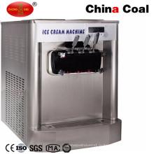 Хм-128 Коммерческой Мягкие Фрукты Мороженое Чайник
