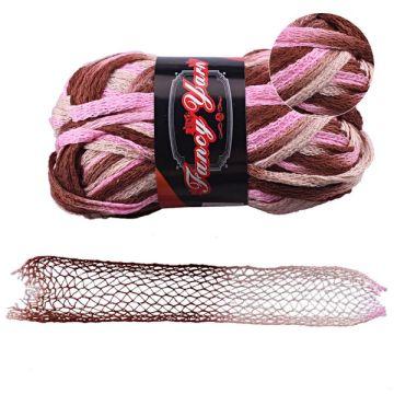 Fancy Yarn PRO-28-9