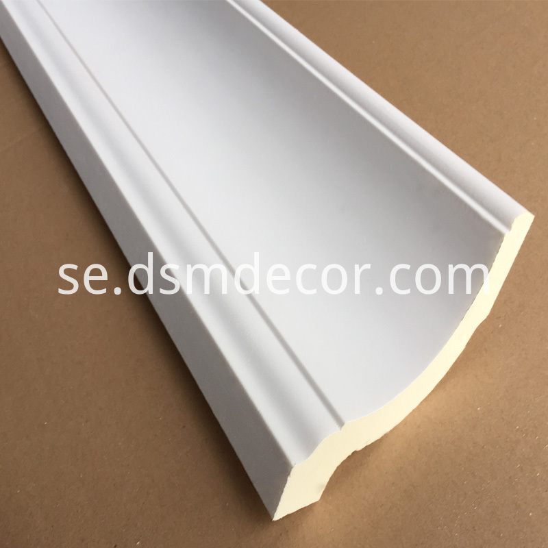 Ceiling Cornice Mouldings