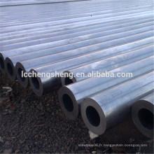 Produits Chine API 5L Gr.B Tubes en acier soudés à l'huile, tube en acier sans soudure
