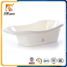 Banheira de Bebé com Assento Antiderrapante Bom Material Made in China