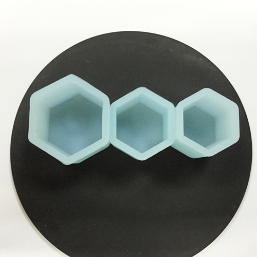 Silicone Screw Cover