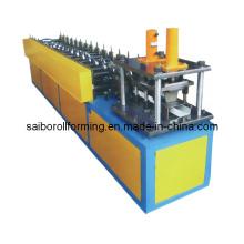 Leichte Stahlbolzenformmaschine