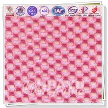 K650A,Spacer Breathable 3D Sandwich Fabric,air mesh