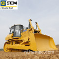 175HP Big Bulldozer Cat-Sem SEM816D