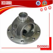 auto parts/gravity casting/machine spare part