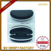 Billige Hotsale EVA Soft Sport Sonnenbrille Fall (CE15020)