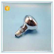 High quality R63 Halogen lighting bulbs with TUV CE ROHS