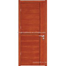 Puerta de madera (JKD-ML8010)
