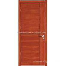 Wood Door (JKD-ML8010)