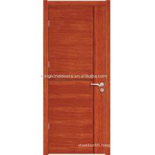 Wood Door (JKD-ML8010)