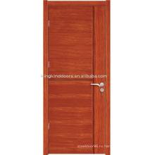 Деревянные двери (JKD-ML8010)
