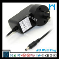 adapter 220v 9v 9V 1A/adapter charger 9V 1A/adapter for hair clipper