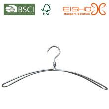 Cintres de fil pour les dessus (JS-0026)