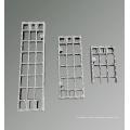 Fundición de fundición de aluminio / Productos de aluminio personalizados / Fundición a presión