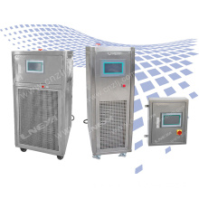 Jacket dynamic temperature control system Cooling and heating device -50 to 250 degree