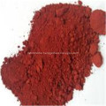 High Temperature Iron Oxide For Ceramic Tile